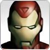 Art1Maniak's avatar