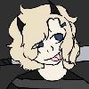 art1st1cD1sgrace's avatar