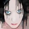 art1st1cDes1gn's avatar