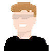 ArT1x's avatar
