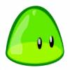 art2117's avatar