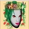 art29istry's avatar