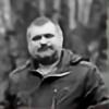 art2foto's avatar