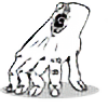 Art2MeandYou's avatar