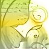 art2myheart's avatar