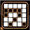 art2z's avatar