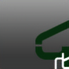 art3h's avatar