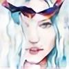 art418's avatar