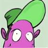 Art427's avatar