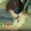 art4anime2's avatar