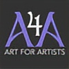 Art4Artists's avatar