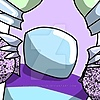 Art4Days416126's avatar