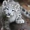 art4longlast's avatar
