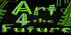 Art4theFuture