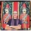 ART58Koen's avatar
