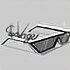 Art5avage's avatar