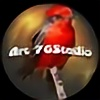 Art76Studio's avatar