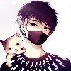 Art84s's avatar