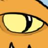 Arta01's avatar