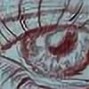 artactivist's avatar