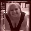 ArtAdmirerDeana's avatar