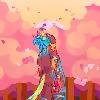 artadorkable's avatar