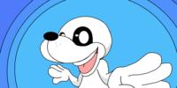 artAdventureclub's avatar