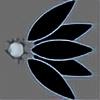 artaeun's avatar