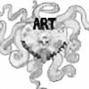 ArtAgainstSociety's avatar