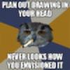 Artaggu's avatar
