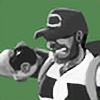 ArtairKing's avatar