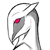 ArtakaWorks's avatar