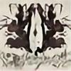 Artakha742's avatar