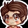 artAlan10's avatar