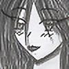 ArtAlchemist's avatar