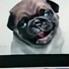 ARTaleksandra's avatar