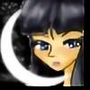 ArtAlice's avatar