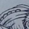 ArtAlien's avatar