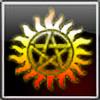 artalis's avatar