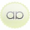 artalliance's avatar