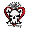 artamatikrose's avatar