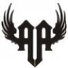 artamp's avatar