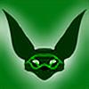 Artan118's avatar