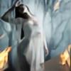 artandamagination38's avatar