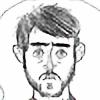 ArtandCookies's avatar