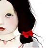 artandghosts's avatar
