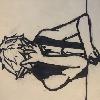 artandi1's avatar