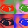 ArtandMore567's avatar