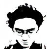 ArtAngel13's avatar