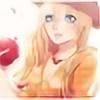 ArtAngel16's avatar